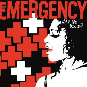 Thee Emergency