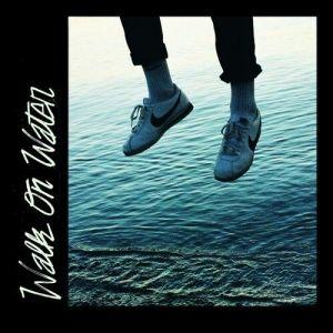Nile Waters - Walk On Water (feat. Lazā & Parisalexa)